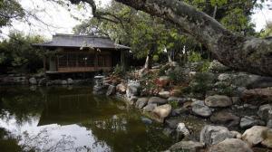 lat-la-lh-storrier-stearns-garden-la0008627855-20130307
