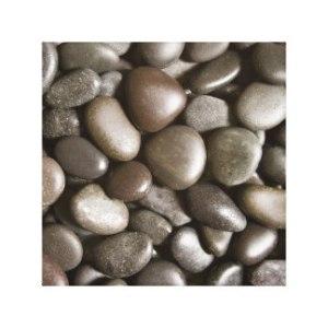 black_river_rock_nature_zen_pebble_canvas-r4f02a91a8035486c82ab0845db67f8d4_wta_8byvr_324