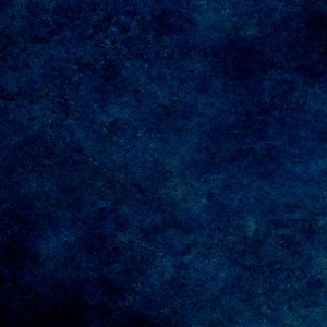cryptic-blue-grunge-texture