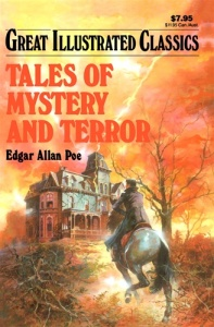 TALES_OF_MYSTERY_AND_TERROR-2