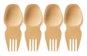 lovely-bamboo-spork-kitchen-utensil-
