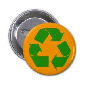recycling_pin_button-rba7f1c461bfd4c528eedc72d044a0216_x7j3i_8byvr_324