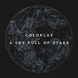 Coldplay_-_A_Sky_Full_of_Stars_(Single)