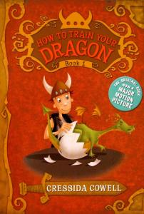 how-to-train-your-dragon-book-book-cover-1473626096
