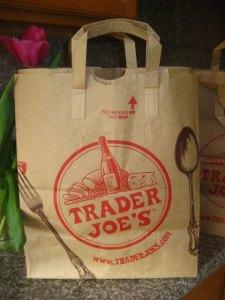 trader-joes-bag