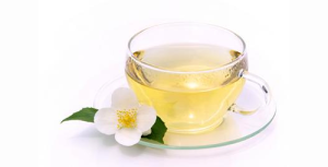 Health Benefits Of Jasmine Tea-03