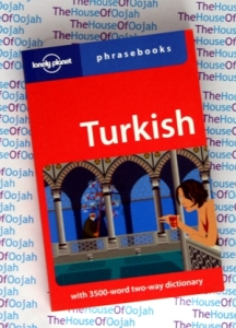 Lonely-Planet-Turkish-Phrasebook