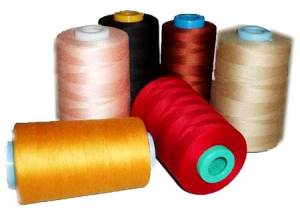 spun-sewing-thread-1379249