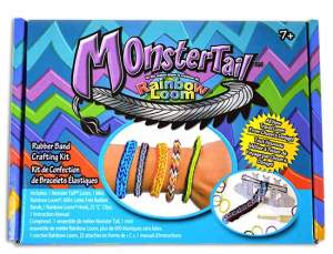 Rainbow_Loom_Monster_Tail_Large