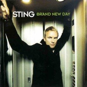1999_sting_brand_new_day