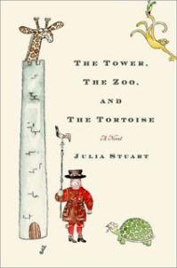 tower_zoo_tortoise