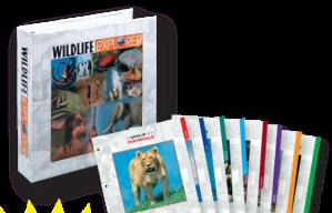 wildlife-explorer-gift-1