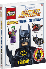 DK-LEGO_DC_Super_Heroes-Batman_Visual_Dictionary-US
