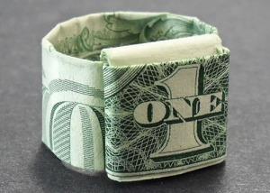 dollar-origami-08