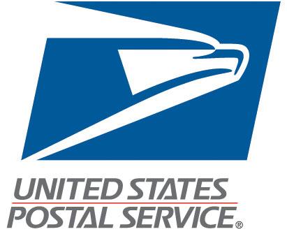 USPS_logo
